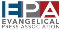 EPA-Logo-Final-2013-RGB-300x150