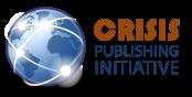 crisis-logo-CPI
